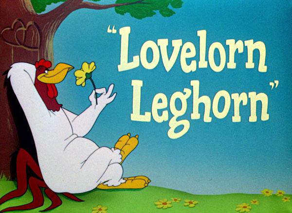 File:Lovelorn-Leghorn-600.jpg