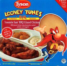 486px-Yosemite Sam BBQ Chicken