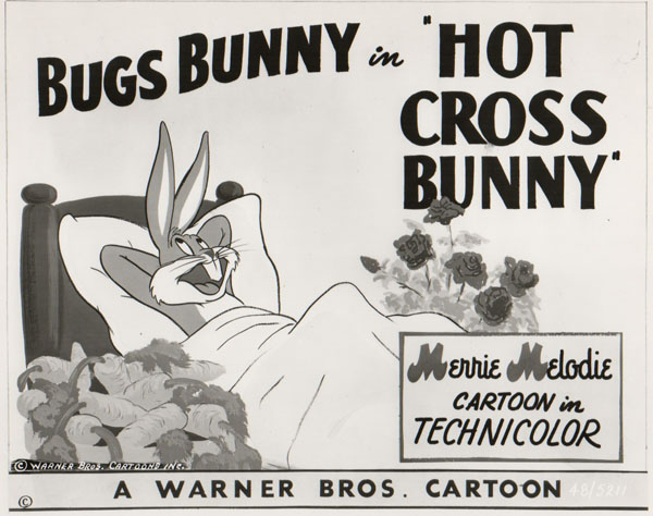 File:Hot-cross-bunny-600.jpg