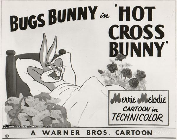 File:Hot-cross-bunny-600.jpg