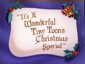 File:Tiny Christmas.png