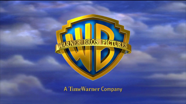 File:Warr.png