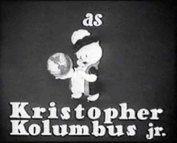 File:KristopherKolumbusjr1.jpg