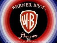 Warner-bros-cartoons-1939-merrie-melodies (1)
