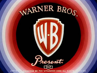 File:Warner-bros-cartoons-1939-merrie-melodies (1).jpg