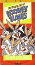 The golden age of looney tunes vhs 7