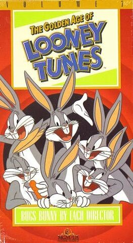 File:The golden age of looney tunes vhs 7.jpg