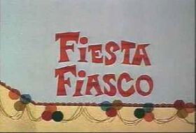 Fiestafiasco