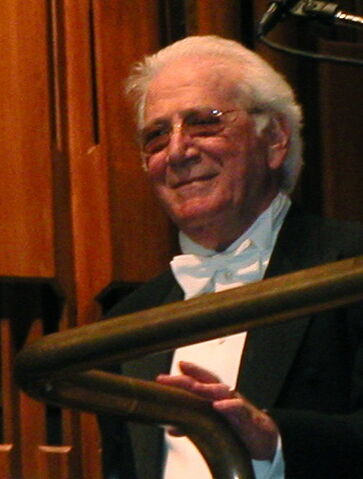 File:Jerry Goldsmith 2.jpg