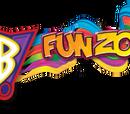 Kids' WB Fun Zone
