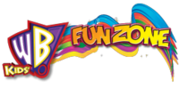 Kids' WB Fun Zone