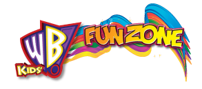 File:Kids WB Fun Zone logo.png