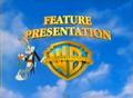 Thumbnail for version as of 02:43, November 12, 2014