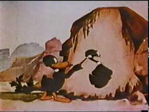 File:Daffyduckdinosaur2.jpg