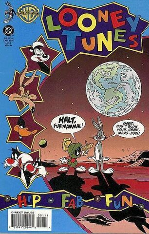 File:173424-18839-113646-1-looney-tunes super.jpg