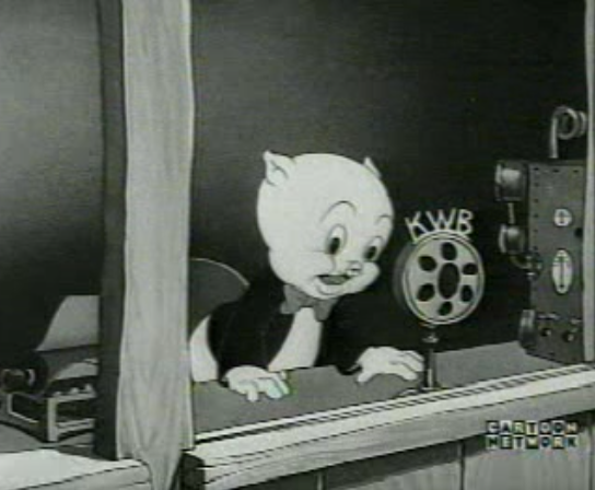 File:Porky's Baseball Broadcast Screenshot 1.png