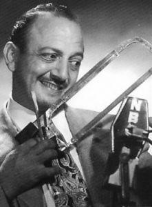 File:Mel Blanc Trombone.jpg