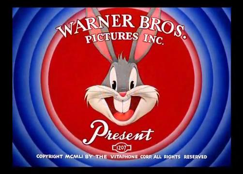 File:1951-1952 4.jpg