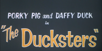 The Ducksters