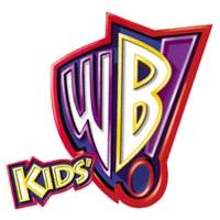 KidsWBLogo