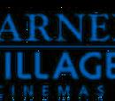 Warner Village Cinemas