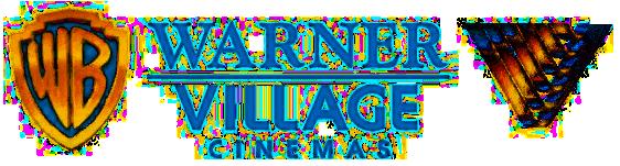 File:Warner Village Cinemas logo.png