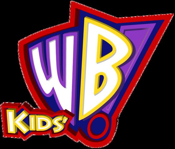 File:KWB Logo.png