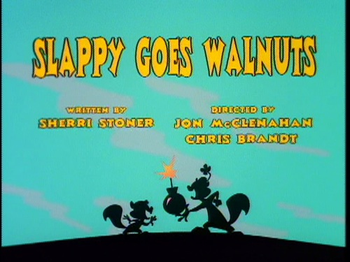 File:Slappy Goes Walnuts.jpg