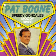 Pat-boone-speedy-gonzales-mca-2