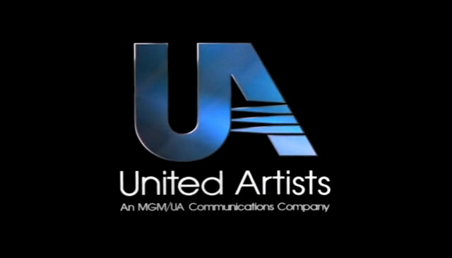 File:Ua-logo.jpg