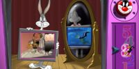 Looney Tunes Animated Jigsaws