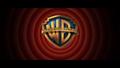 Thumbnail for version as of 19:15, November 9, 2014