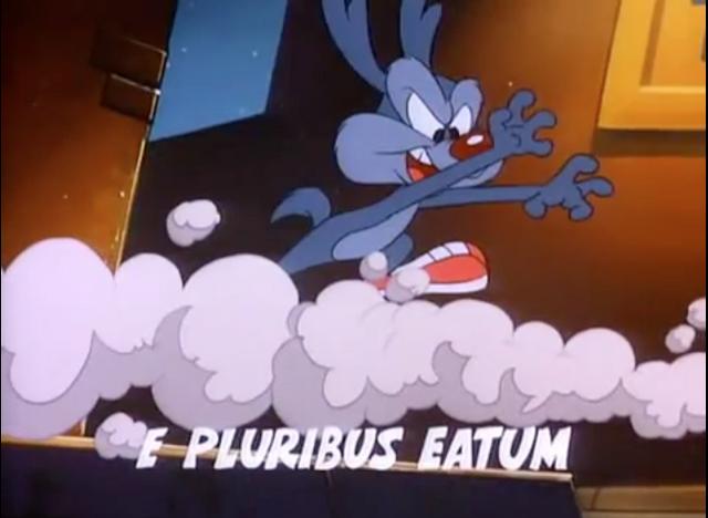 File:Calamity Coyote Latin Name.png