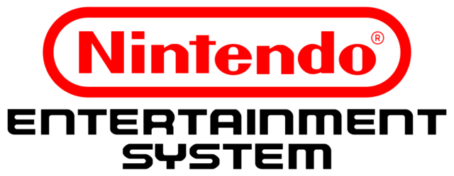 File:Nintendo Entertainment System logo.png