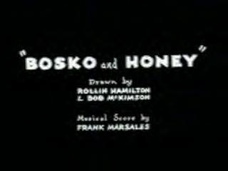 File:Bosko & Honey.jpg