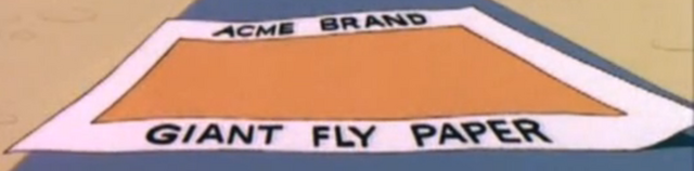 File:Giant Fly Paper.png