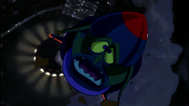 File:Space-jam-disneyscreencaps.com-8448.jpg
