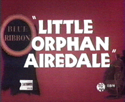File:Littleorphanairedale3.png