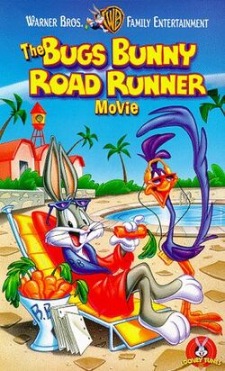Looney Tunes — Википедия