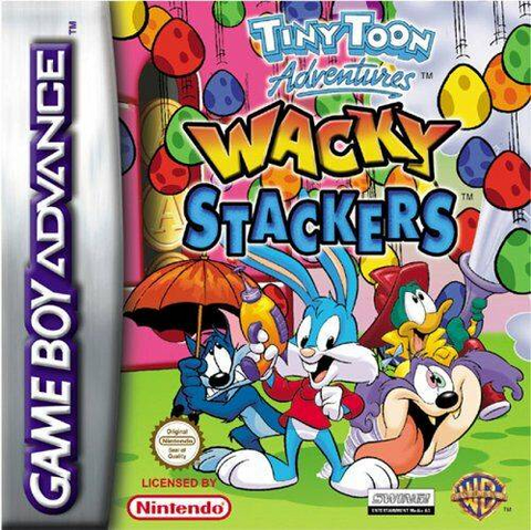 File:Wacky Stackers Cover.png