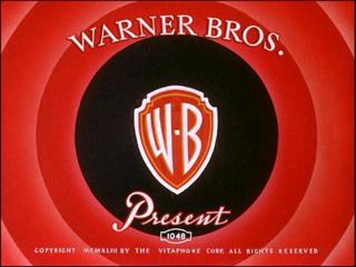 File:Warner-bros-cartoons-1943-looney-tunes.jpg