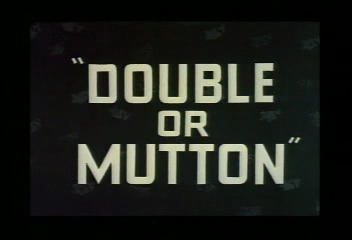 File:Double or Mutton.png