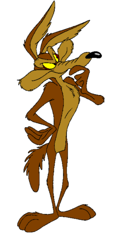 File:Wile e coyote by fagian-d2ykt4e.png
