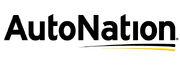 AutoNation Logo