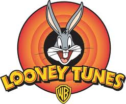 File:Looney Tunes.jpeg