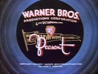 File:Warner-bros-cartoons-1935-merrie-melodies.jpg