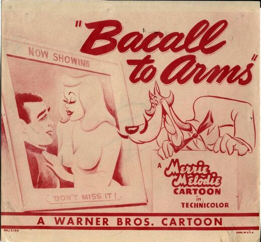 File:Bacall to Arms Lobby Card 1.jpg