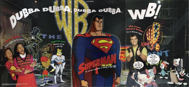 File:TheWBAd 1996.jpg