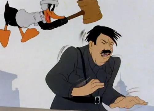 File:Daffy - The Commando 031 0001.jpg