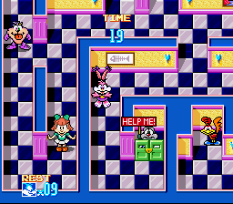 File:Tiny Toons Maze Game.png